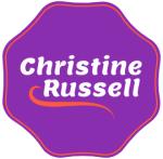Christine Rusell